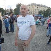 Александр 50 Чебаркуль