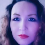 Мария, 29, г.Горно-Алтайск