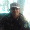 Gennadiy Bazanov, 45, Karakol