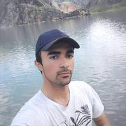 amrik 27 Душанбе