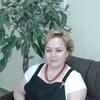 Ольга, 47, г.Тюмень