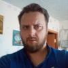 Юрий, 40, г.Бокситогорск