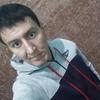 Эдуард Белов, 29, г.Хабаровск