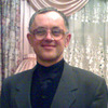 Александр, 69, г.Зеленоград