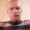Алексей, 34, г.Нерюнгри