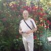 Анатолий, 70, г.Новоукраинка