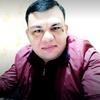 Rauf Azizhodjayv, 36, г.Ташкент