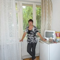 Marina, 59 лет, Стрелец, Москва