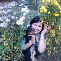 Анна, 43 года, Водолей, Самара