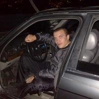 Николай, 31 год, Рак, Массандра