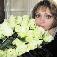 Татьяна, 48 лет, Рак, Брест