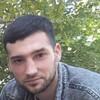Евгений, 29, г.Люберцы
