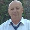 Анатолий, 68, г.Невинномысск
