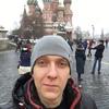 Ivan70rus, 32, г.Томск