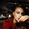 Юна, 35, г.Санкт-Петербург