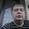 Михаил, 37, г.Казань