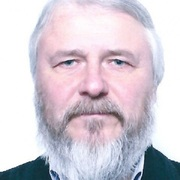 Сергей, 61, г.Брянск