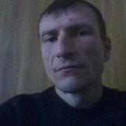 Акоп Бесс, 44, г.Ртищево