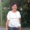 Olga32, 71, г.Мюнстер