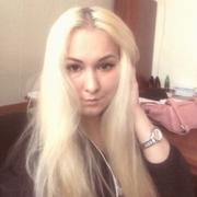 Светлана 28 Фролово