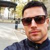 Leo, 37, г.Казань