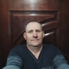 Тарас Домачевський, 47, г.Хмельницкий