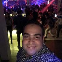 Mohamed, 39 лет, Козерог, Дубай