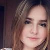 Катя, 21, г.Корец