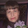 Мирося, 50, г.Львов