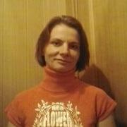 Катя, 27, г.Новополоцк