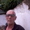 александр, 58, г.Усть-Лабинск