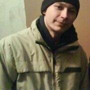 Павел 36 Екатеринбург