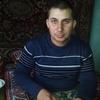 Дима, 30, г.Находка (Приморский край)