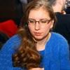 Клара, 32, г.Гамбург