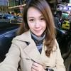 jane, 33, г.Хофу