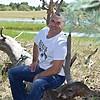 Denis, 39, Rubtsovsk