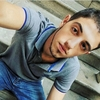 Эльдар, 23, г.Баку