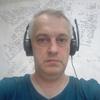 Игорь, 48, г.Обнинск