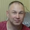 Патап, 47, г.Нижневартовск