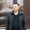 Вадим, 47, г.Белоозёрский