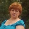 Татьяна, 55, Покровськ