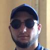 Artem, 21, Adygeysk