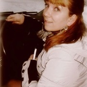 Светлана, 27, г.Кандалакша
