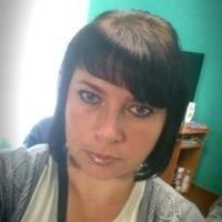 алевтина, 36 лет, Близнецы, Кикерино