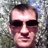 Алексей, 30, г.Бендеры