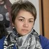 Файруза, 36, г.Белорецк