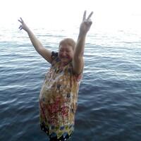 Сания, 65 лет, Рыбы, Уфа