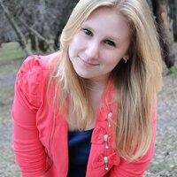 Людмила, 27 лет, Весы, Тула