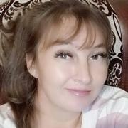 Евгения 42 года (Скорпион) Чита