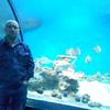 Павел, 38, г.Омск